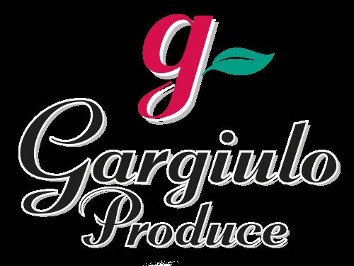 Gargiulo Produce